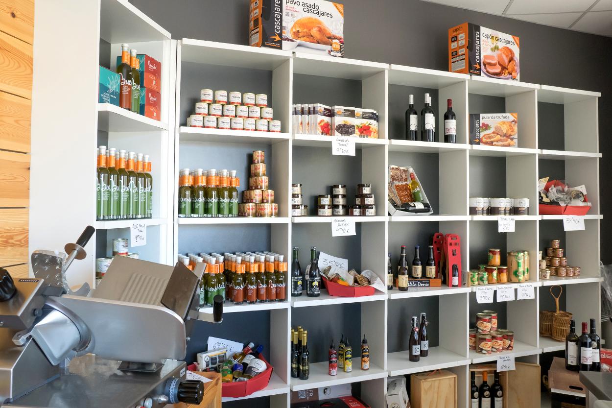 blog-tienda-gourmet