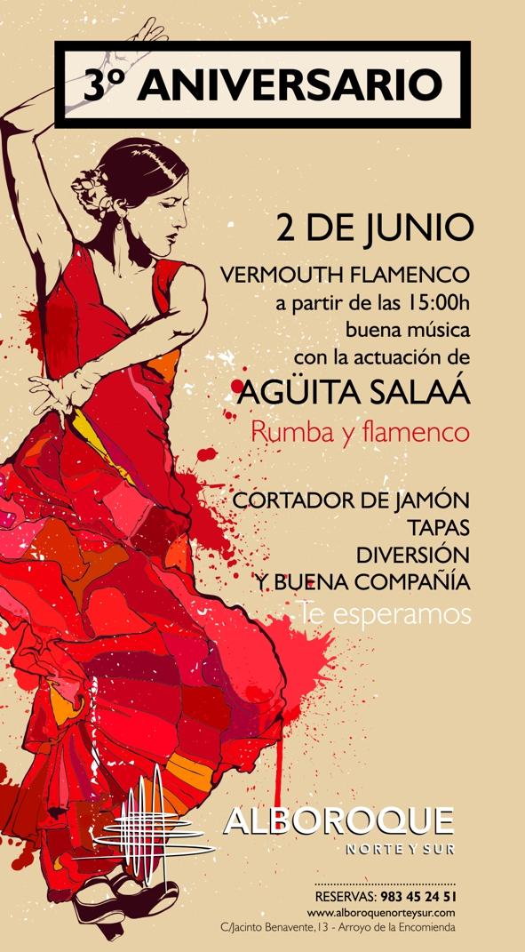 tercer-aniversario-vermouth-flamenco-agüita-salaá-2018-alboroque-norte-sur