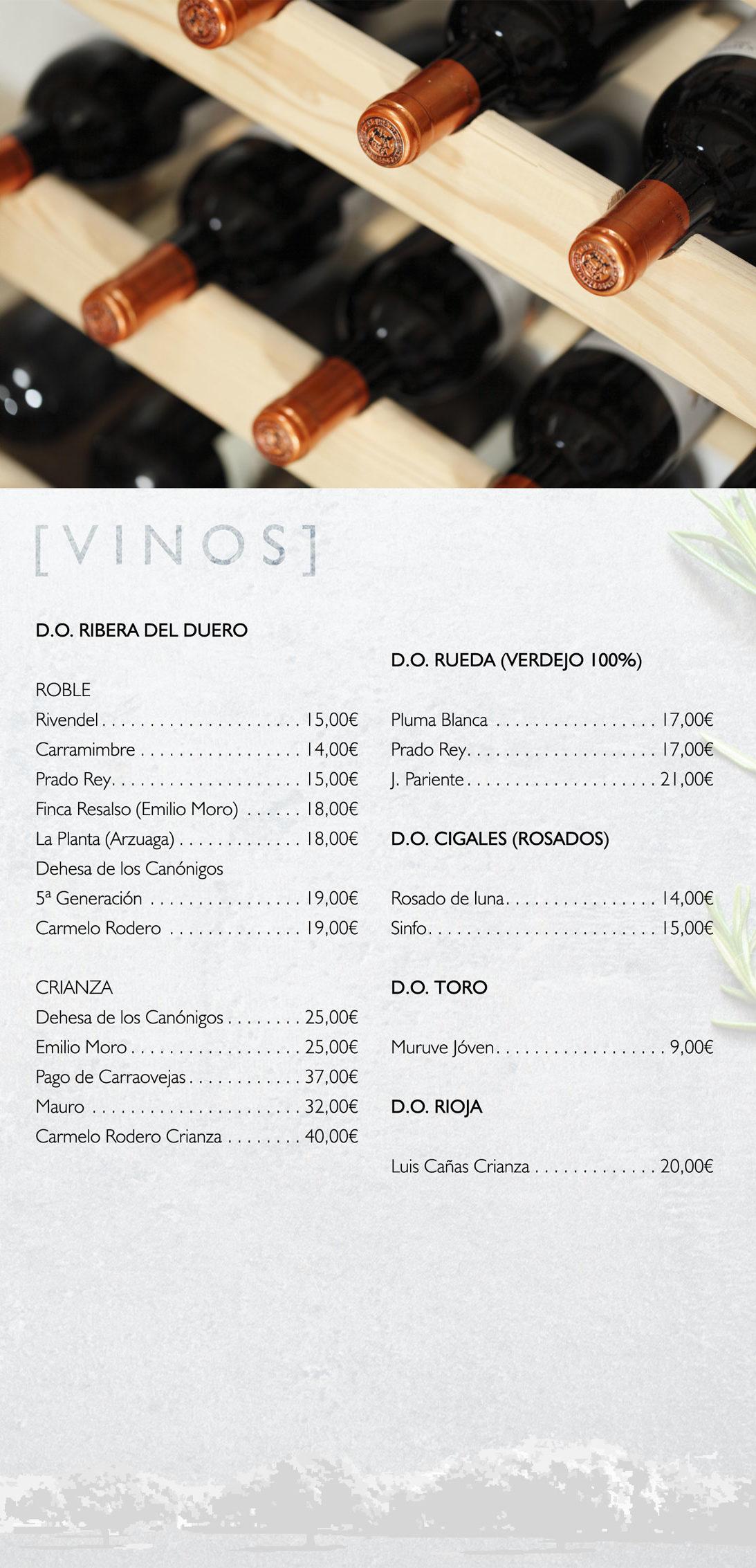 Vinos-Alboroque-Norte-y-Sur-sep18