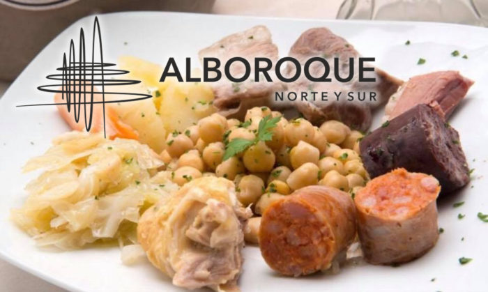 cocido_Alboroque Norte y Sur